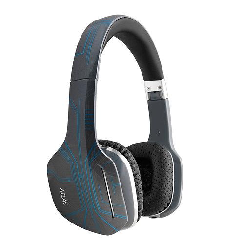 MEE ATLAS IML ON-EAR HEADPHONES ORION