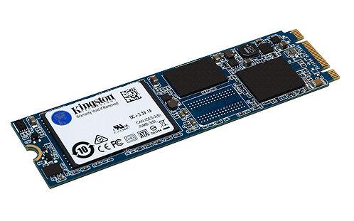 SSD 240G KINGSTON M.2 SUV500M8/240G 2280 SATA 3 3D TLC