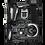 Thumbnail: ASROCK Z390 TAICHI INTEL Z390 L1151 HDMI SATA6 Gb/s DDR4 USB3.1 ATX MB