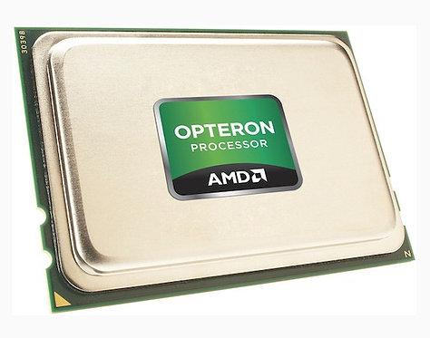 AMD 142 OPTERON 1.6GHz 1M 940PIN BOX CPU
