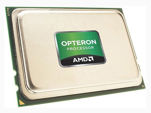 AMD 142 OPTERON 1.6GHz 1M 940PIN BOX CPU