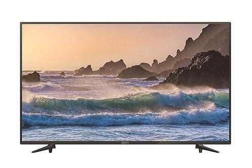 "SEIKI 49"" SMART 4K TV SC-49UK700N OPEN BOX 3MW"