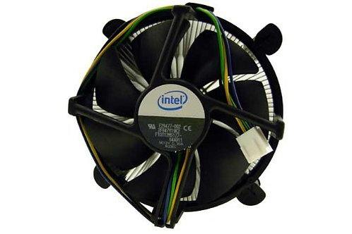 INTEL 1366 E29477-002 0.30A COPPER HSF