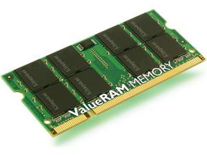 DDR2-800 1G RENDITION SODIMM