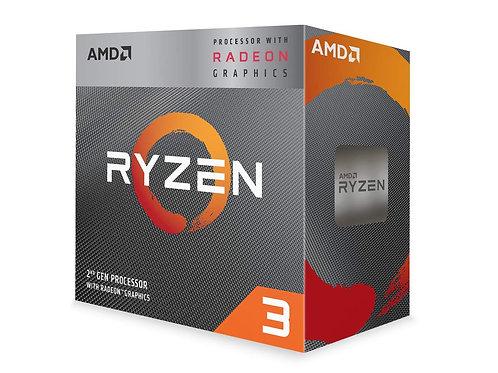 CPU-AMD-YD3200C5FHBOX