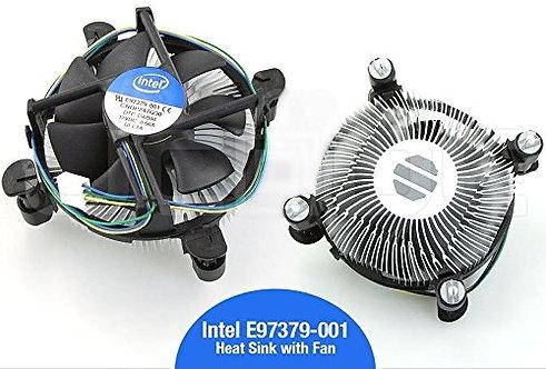 INTEL 1150,1155,1156 E97379-003 HSF