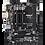 Thumbnail: ASROCK J4105M INTEL J4105 2.5GHz SATA 6Gb/s MICRO ATX MB W/CPU COMBO