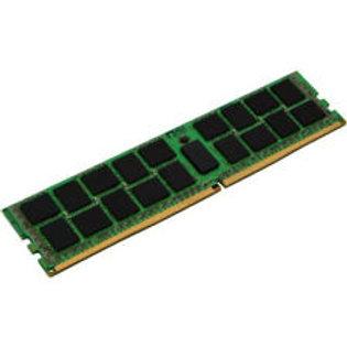 DDR4-2666 16G KINGSTON CL19 1.2V ECC KSM26RS4/16HAI
