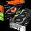 Thumbnail: GIGABYTE RTX3070 GEFORECE 8GB GDDR6 HDMI ATX VGA GV-N3070GAMING OC-8GD