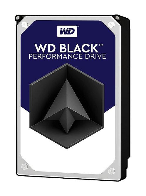 """HDD 2TB WD 3.5"""" WD2003FZEX SATA 6G/S 7200RPM 64MB"""
