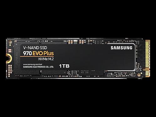 SSD 1.9TB SAMSUNG 983 DCT M.2 MZ-1LB1T9NE PCI-E 3.0 X 4