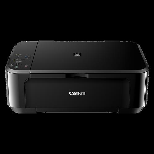 CANON PIXMA MG3620 WIRELESS ALL-IN-ONE INKJET PRINTER
