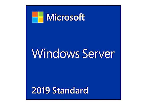 MS WIN SVR 2019 STD 16CORE P73-07788 ENG 1PK OEM