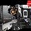 Thumbnail: ASROCK TRX40 TAICHI AMD TRX40  DDR4 SATA 6Gb/s M.2 WIFI ATX MB