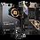Thumbnail: ASROCK B550 TAICHI AMD B550 AM4 SATA3 USB3.2 M.2 WIFI ATX MB