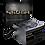 Thumbnail: EVGA 450BR, 80 PLUS BRONZE 450W 100-BR-0450-K1