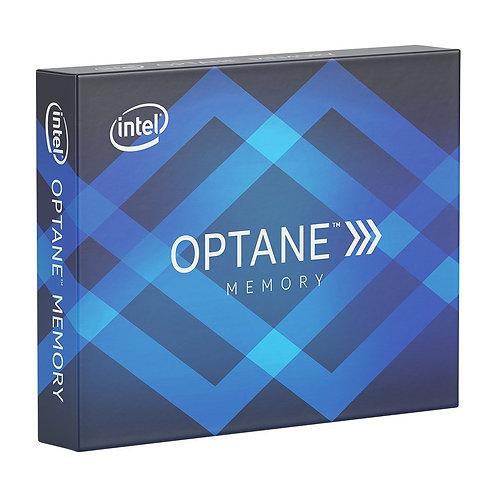 SSD 32G Intel Optane M.2 2280-S3-B-M PCLe 3.0x 2 MEMPEK1W032GAXT