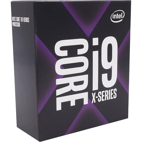 INTEL CI9-10920X BX8069510920X 12 CORES 4.6 /4.8GHZ LGA2066 165W