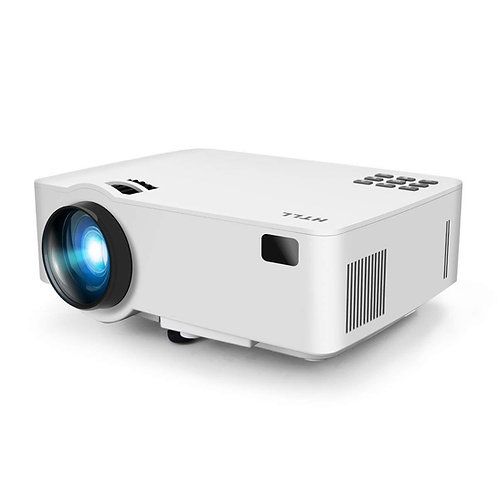 LED PROJECTOR SL1200