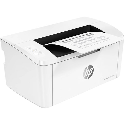 HP LASERJET PRO M15W W2G51A#BGJ WIRELESS LASER PRINTER