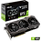 Thumbnail: ASUS TUF GAMING GEFORCE RTX 3070 8GB TUF-RTX3070-08G-GAMING (NON-LHR) VGA