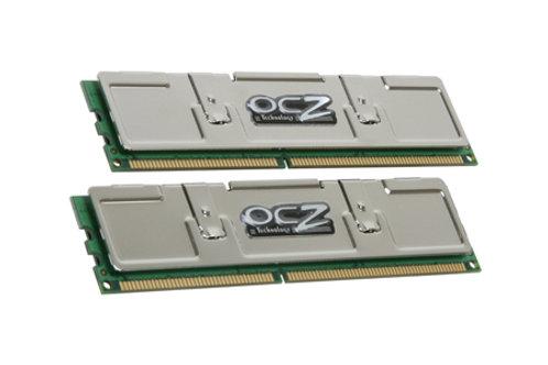 DDR-433 512M KIT OCZ