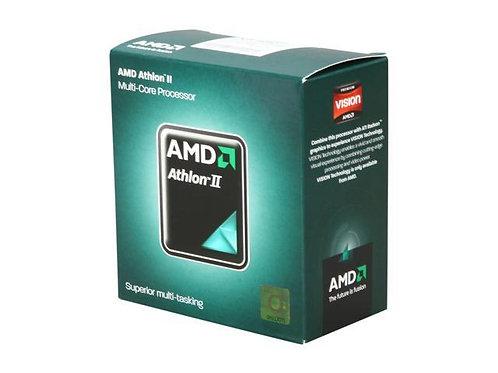 AMD-ATHLON II X3 450 3.2GHz 1.5MB 95W AM3 ADX450WFGMBOX CPU