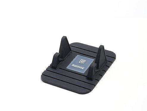 REMAX FAIRY PHONE HOLDER BLACK