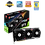 Thumbnail: MSI GEFORCE RTX 3070 GAMING X TRIO 8GB GDDR6 PCIE 4.0 VGA
