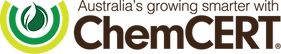 ChemCERT_Master_Logo_FINAL.png