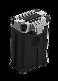 P20P30电池-第1期-6.png