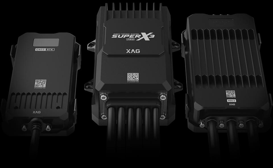 r15-SUPERX32.png