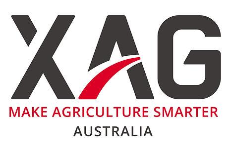 XAG300200.jpg