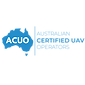 ACUO Logo - New 2019 1.png