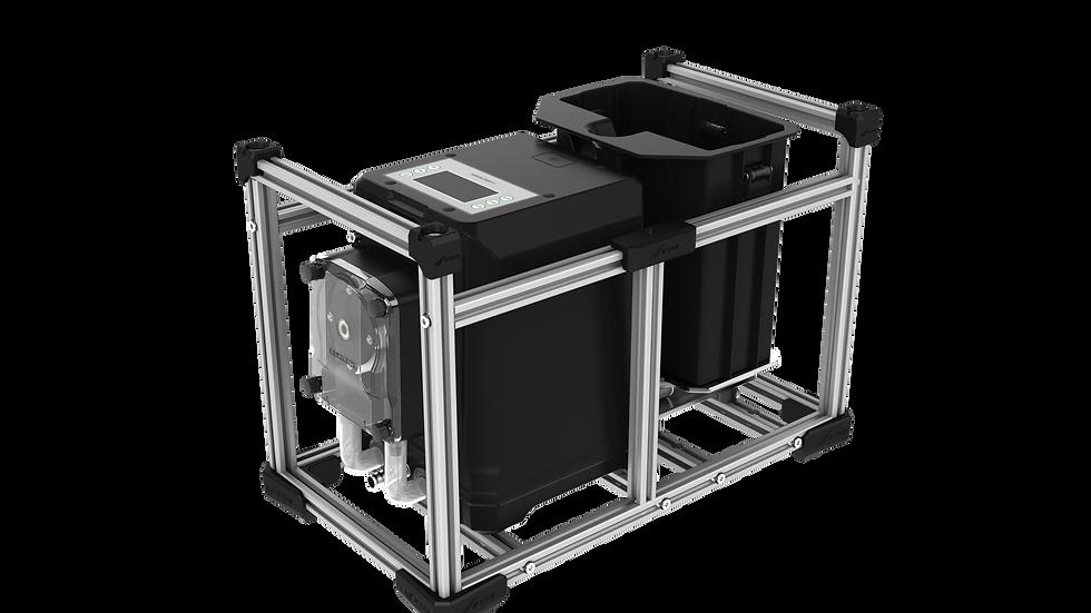 XAG ALR4 Automatic Liquid Refill System