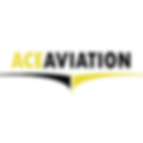 LOGO - ACEAVIATION.png