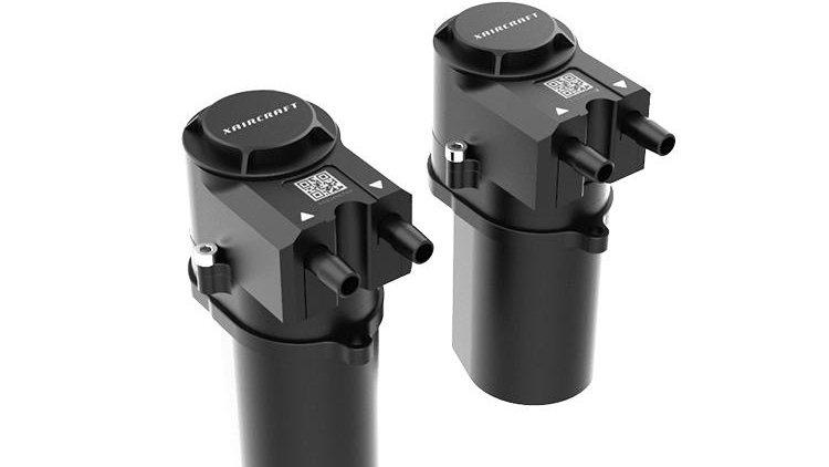 P10/ P20 2018 Peristaltic Pump