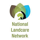 national_landcare_network.jpg