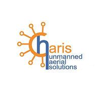 CHARIS UAS.jpg