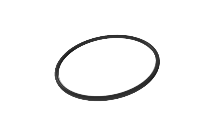 P20/30 2019 Searchlight Waterproof rubber Ring