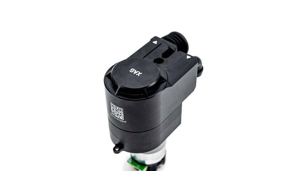 P20/P30 2019 Peristaltic Pump