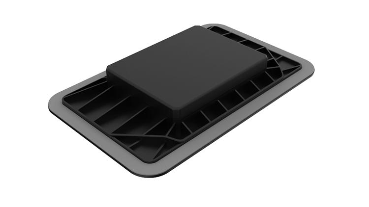 P10/ P20 2018 NFC Module Kit