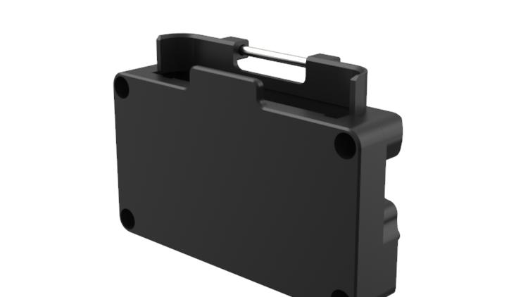 P30 Smart Battery Socket Housing Kit