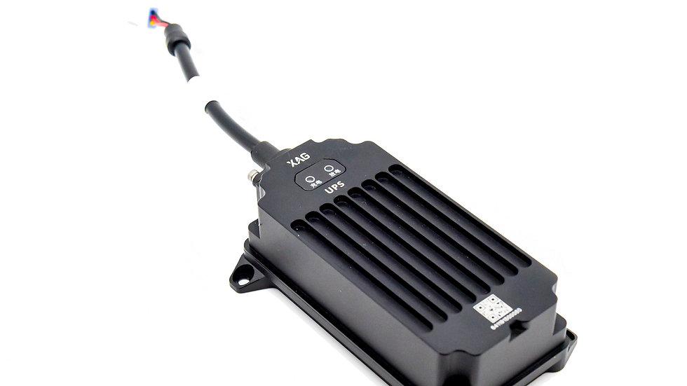 P20/P30 2019 FC UPS Module