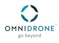 OmniDrone Logo_RGB.png