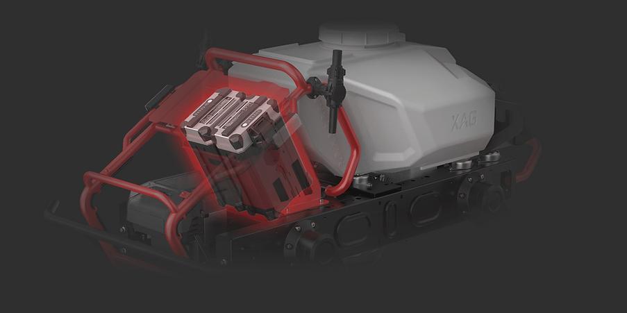 r150-power-main-grey.png