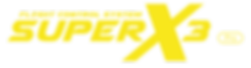 XMPage - SuperX3 Logo.png