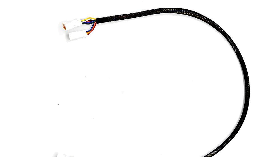 P30 2019 Cable (Navigation Light - Nozzle) (Long)