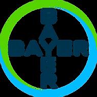 1024px-Logo_Bayer.svg.png