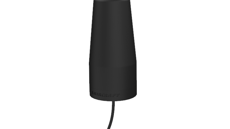 P30 2018 Right GPS Antenna